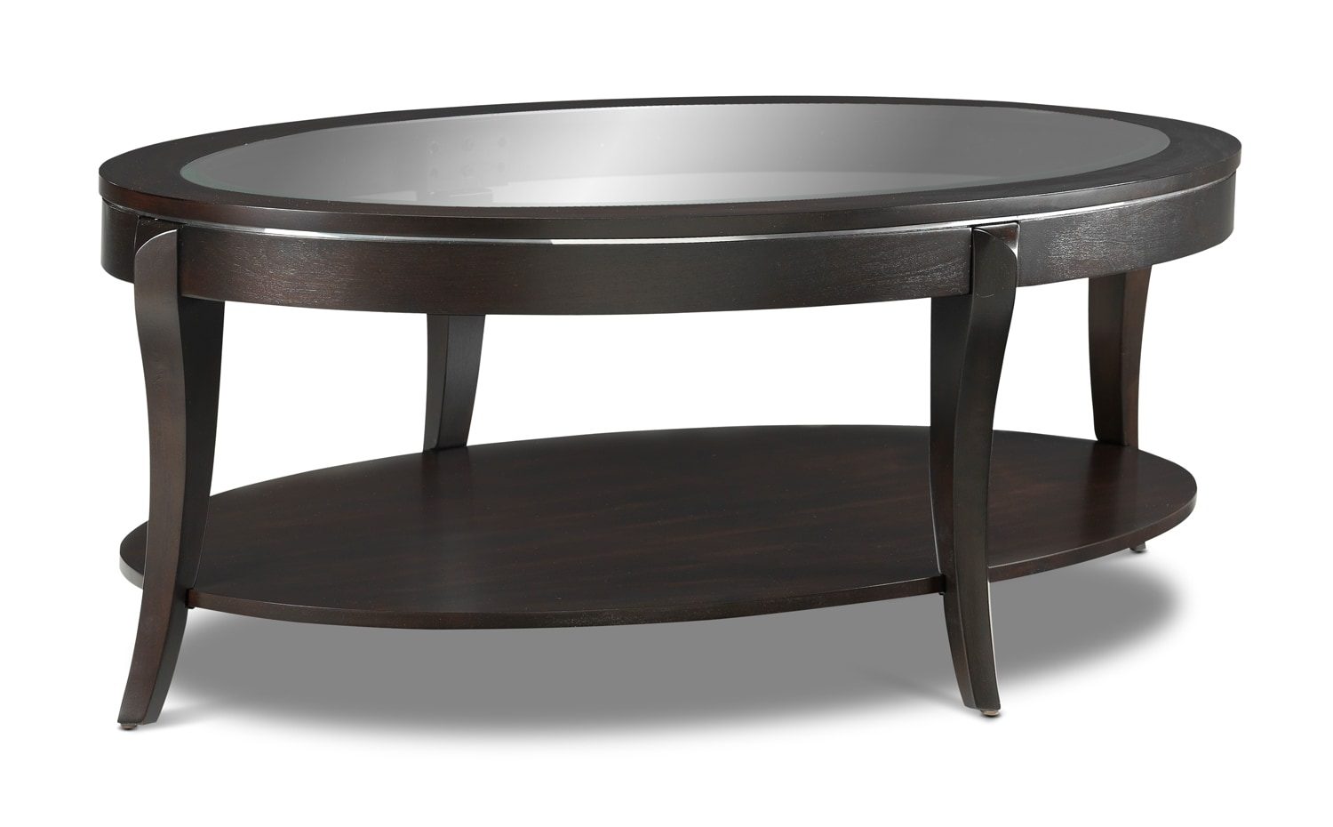 Taurus Coffee Table