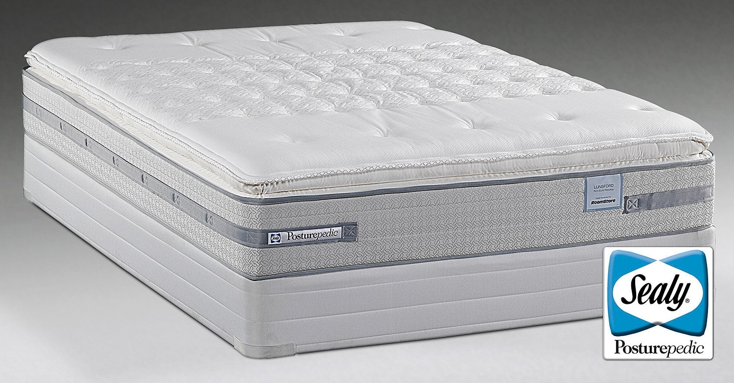 Extra Firm Mattress Reviews Bed Mattress Sale