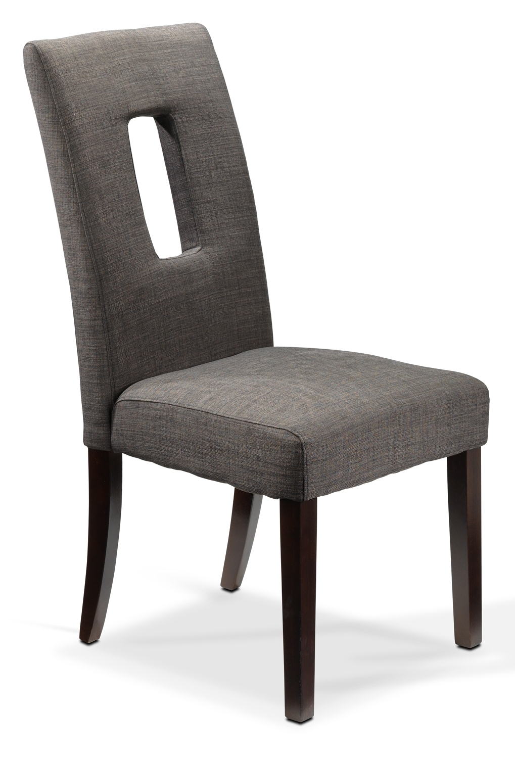Casual chair dining chair pads cushions for Informal dining chairs
