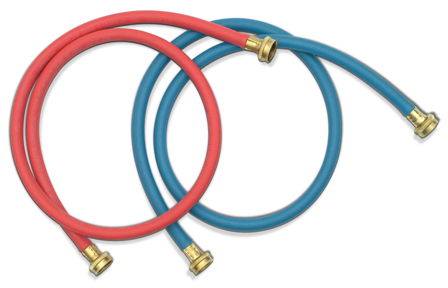 Washers and Dryers - Whirlpool Washer Hoses 8212545RP