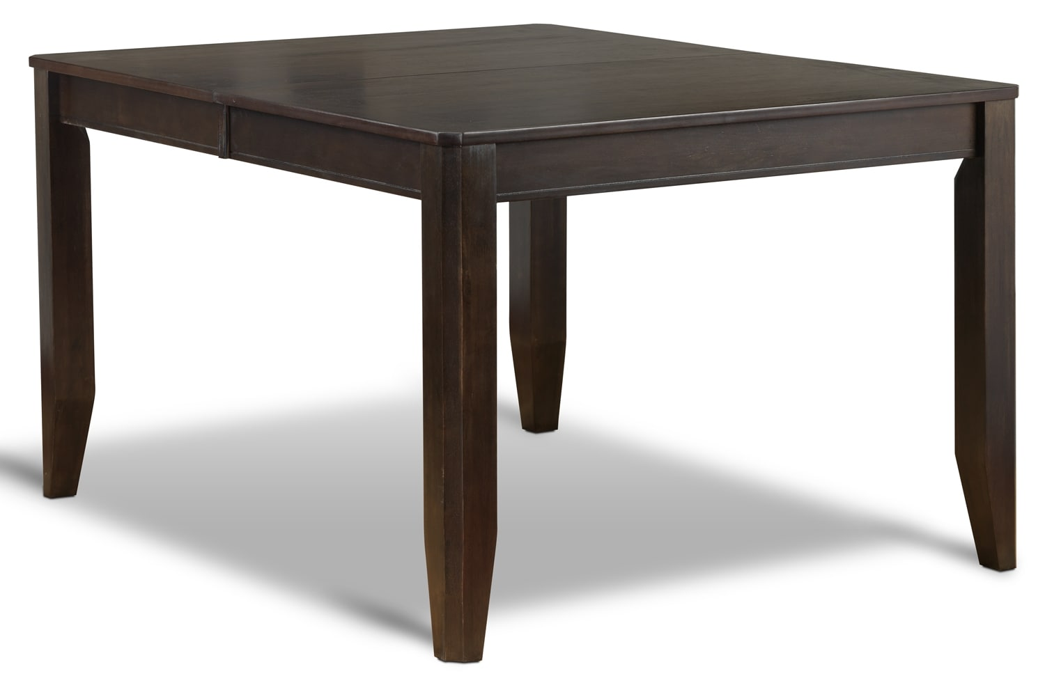 Casual Dining Room Furniture - Gina Table