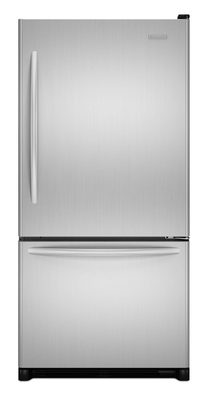 compact refrigerator kitchenaid compact refrigerator rh  compactrefrigeratornokakiku blogspot com Kenmore Refrigerator Manual  501650.010 106 Kenmore ...