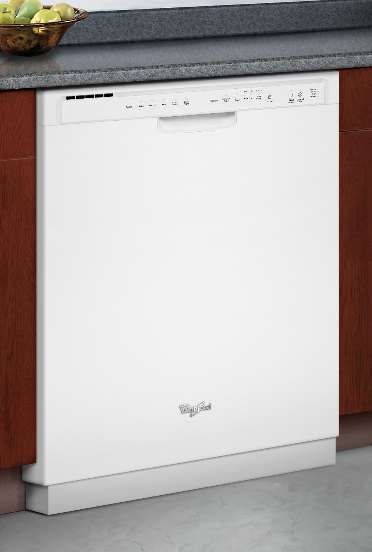 ... whirlpool gold series dishwasher if you see whirlpool dishwasher white