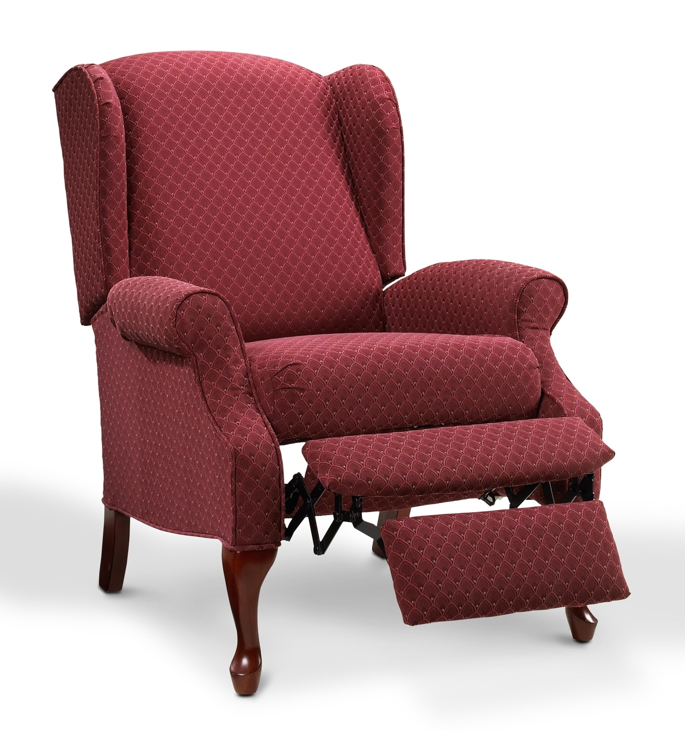 Tortuga Outdoor Lexington Wicker Swivel Glider moreover ItemInformation in addition Havana Swivel Rocker Recliner additionally Product product id 9971 besides Wingback Recliner. on swivel rocker recliner chair