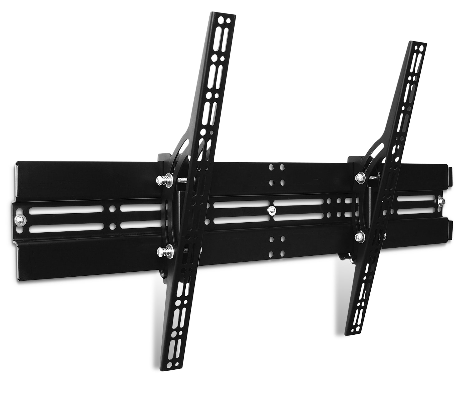 Televisions - Rocelco TV Mount BT8432