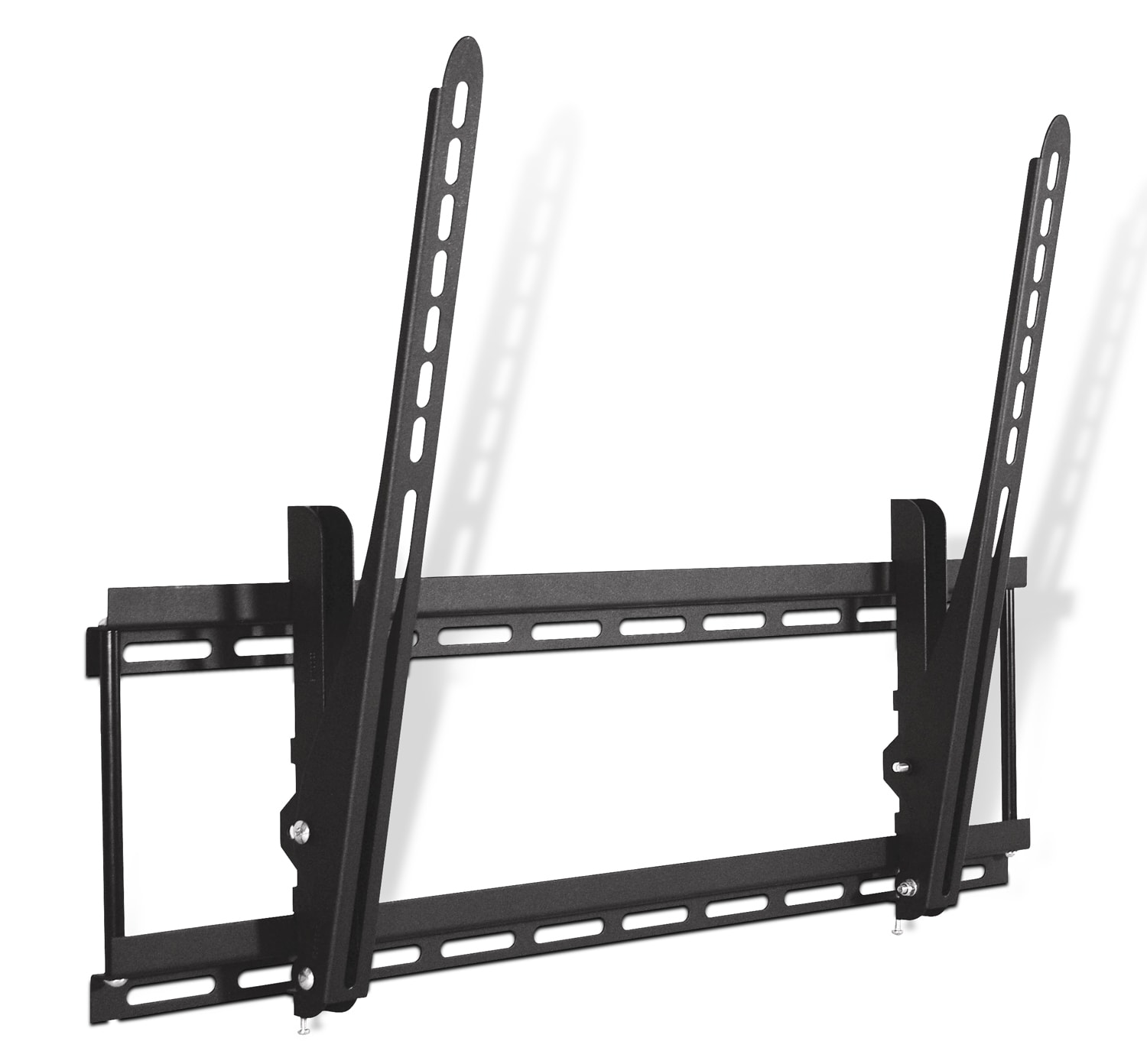 Televisions - Rocelco TV Mount LTM