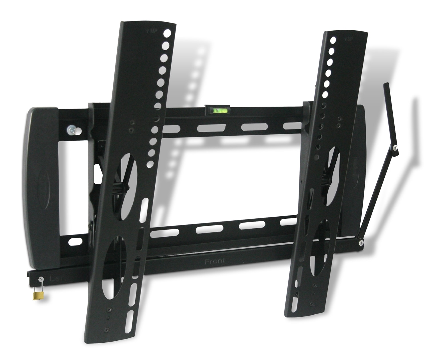 Televisions - Rocelco TV Mount MVT