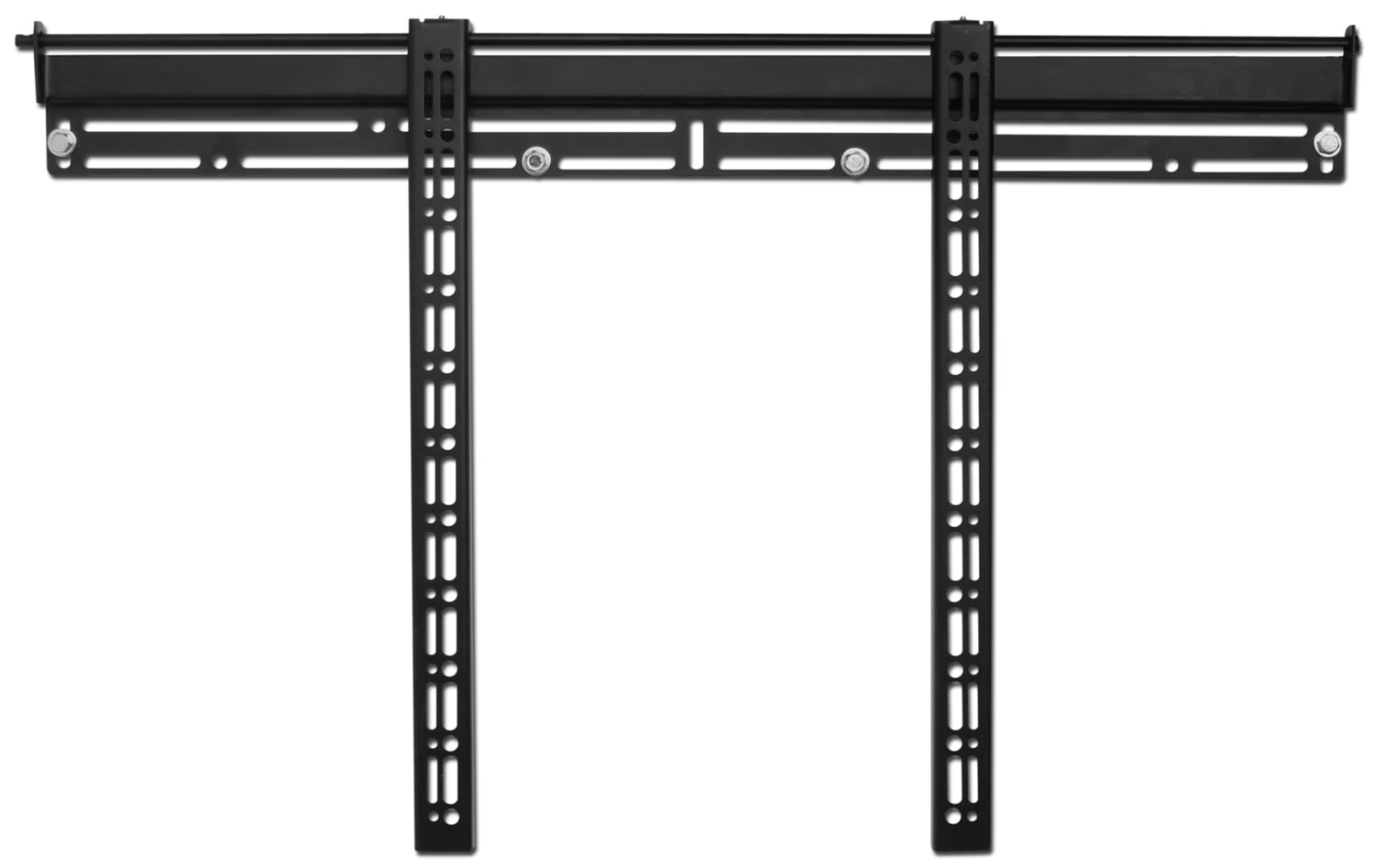 Televisions - Rocelco TV Mount BT8422