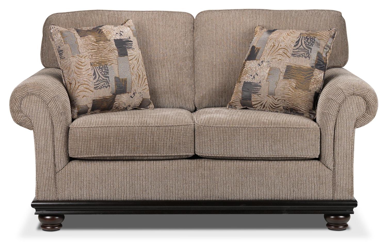 Buy Online Furniture In Canada Leon 39 S