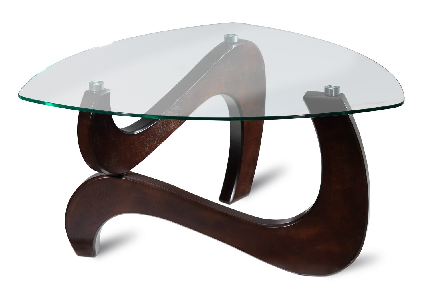 Vivian Coffee Table