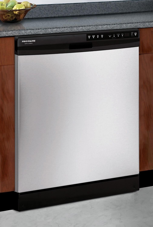 Frigidaire Gallery Dishwasher FGBD2445NF www.Leons.ca
