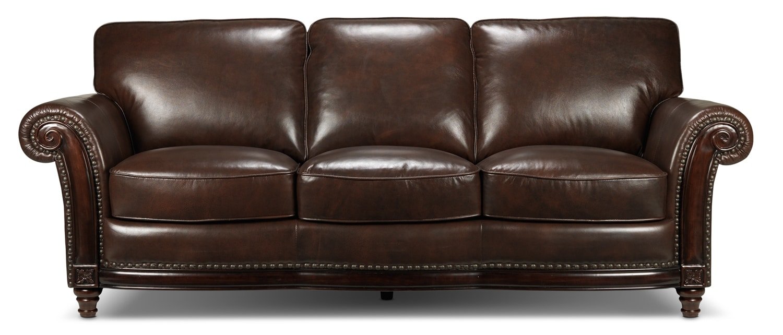 living room furniture houston sofa