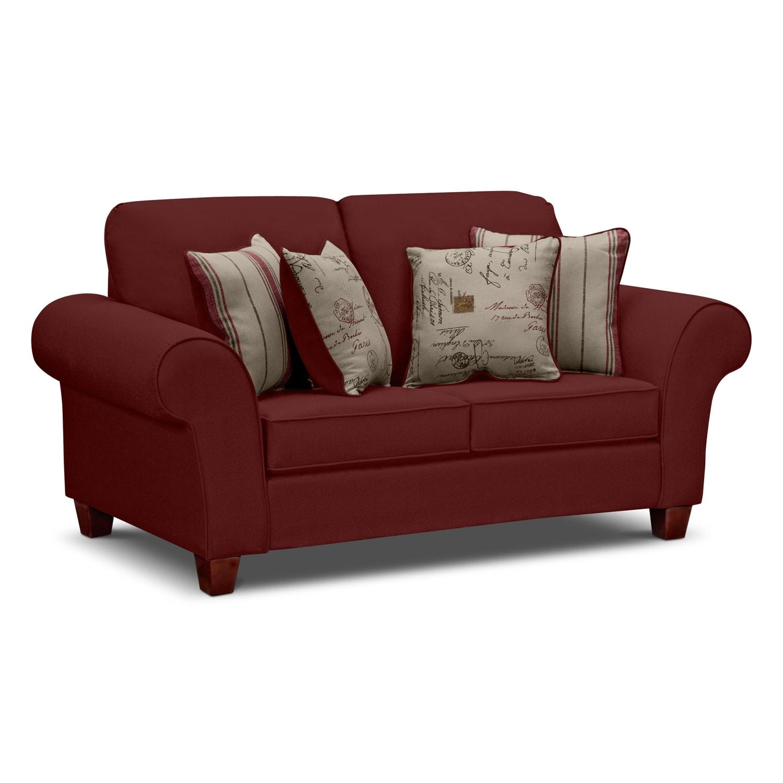 Value City Furniture Living Room Sets >> Coming Soon [valuecity.com]