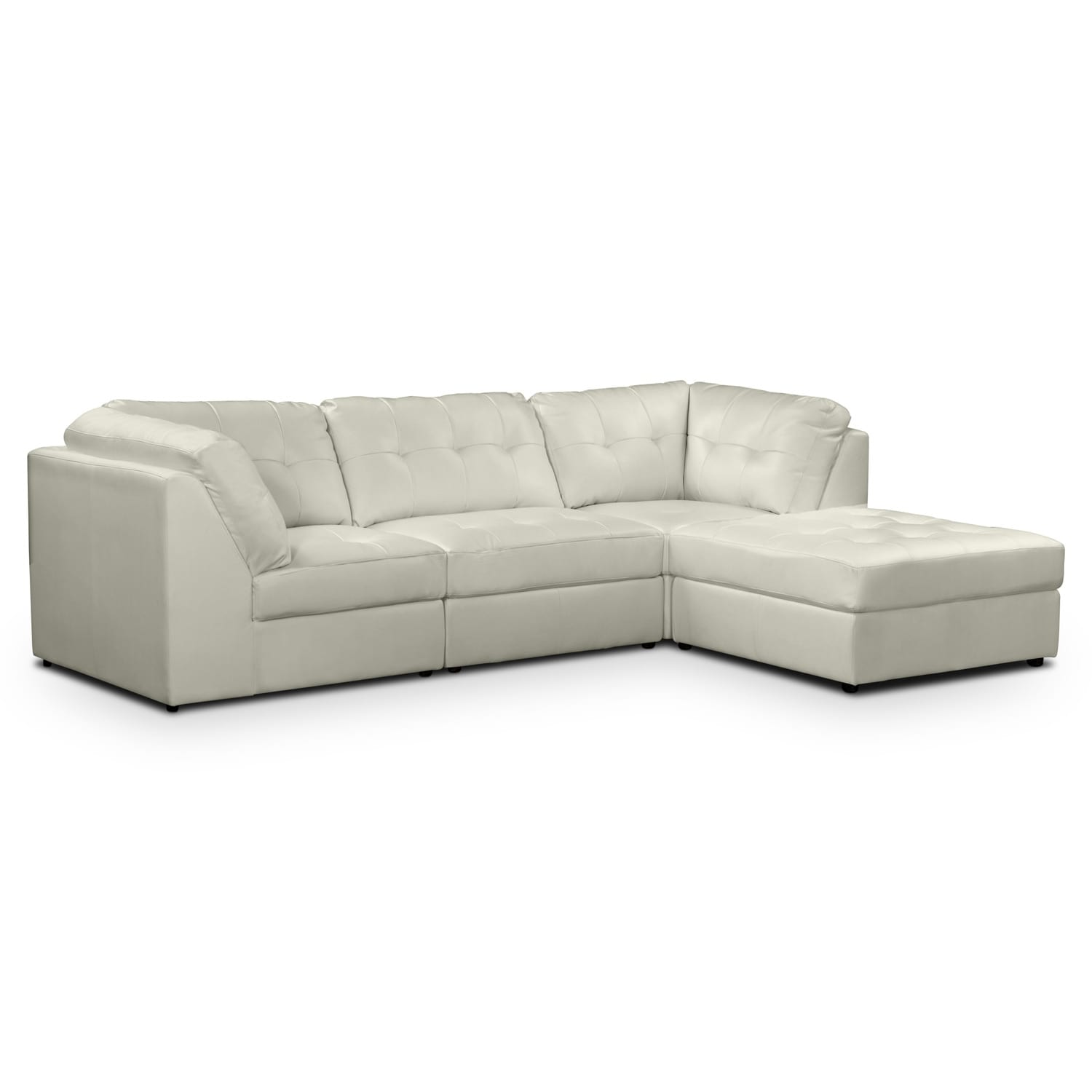 4 Pc Sectional Sofa 28 Images 4 Pc Sectional Sofa Set
