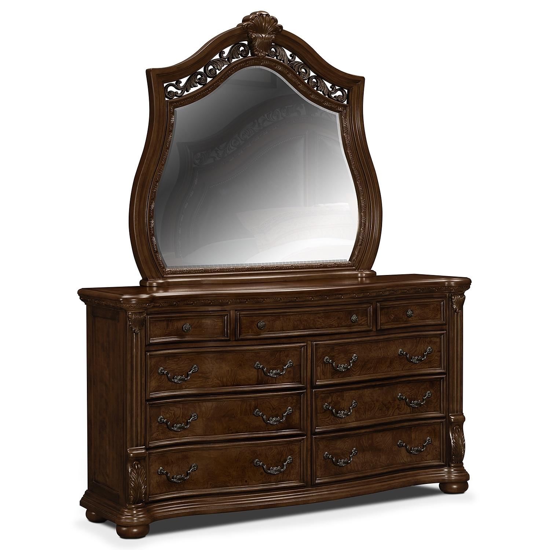 скачать чертежи и выкройки мягкой мебели