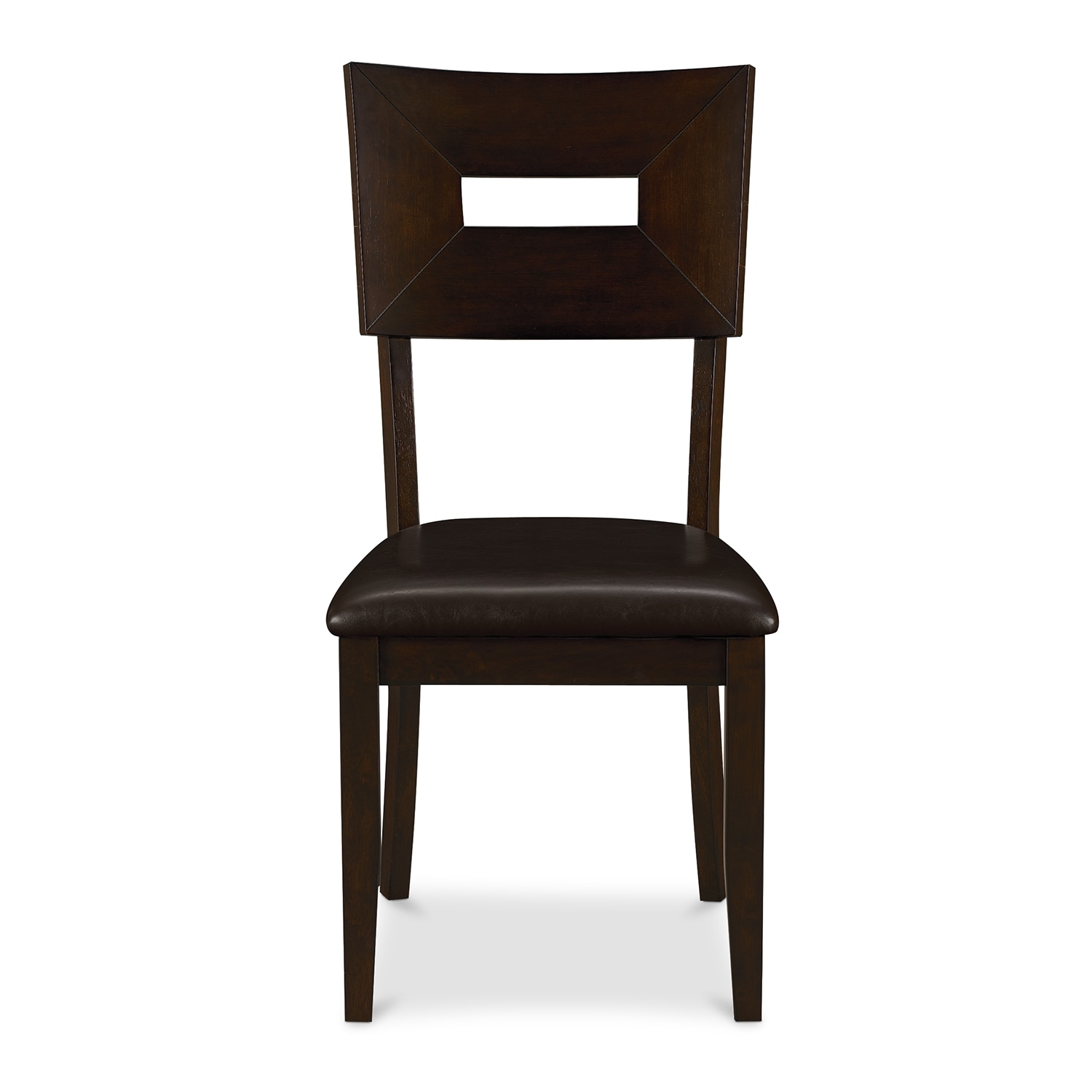 cyprus chair american signature furniture