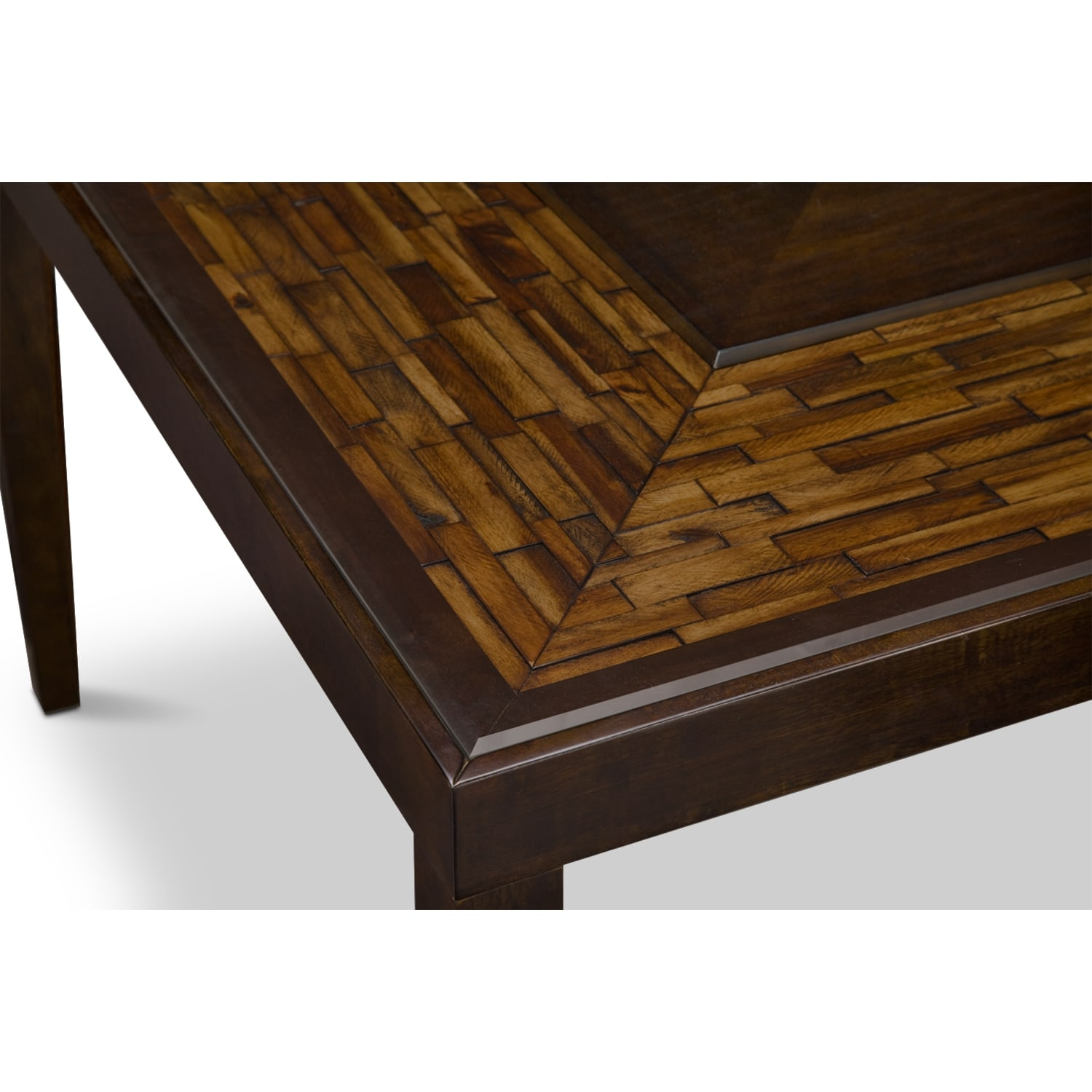 Dining table furniture cyprus