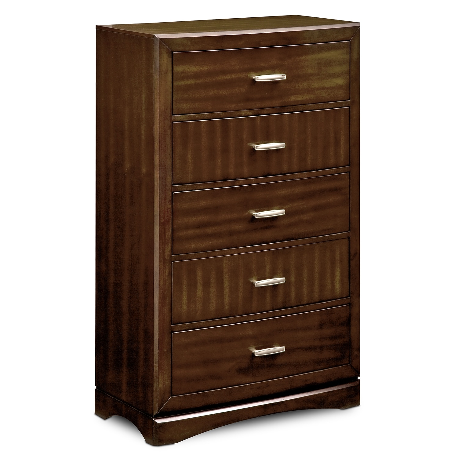 Bedroom Furniture - Claremont Chest