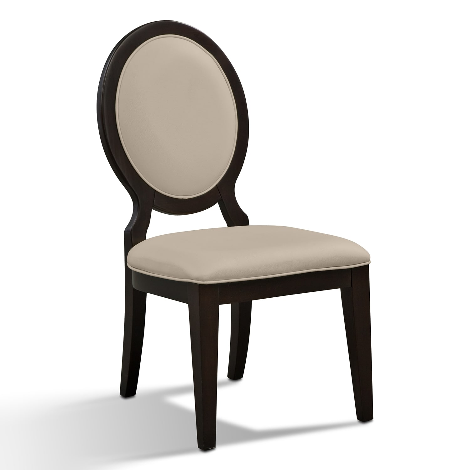 Dining Room Furniture - Stewart Chair