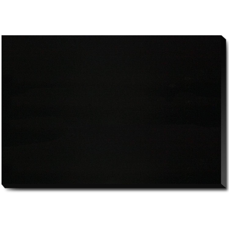 Dimora Black Ii 5 Pc Queen Bedroom Alternate Value