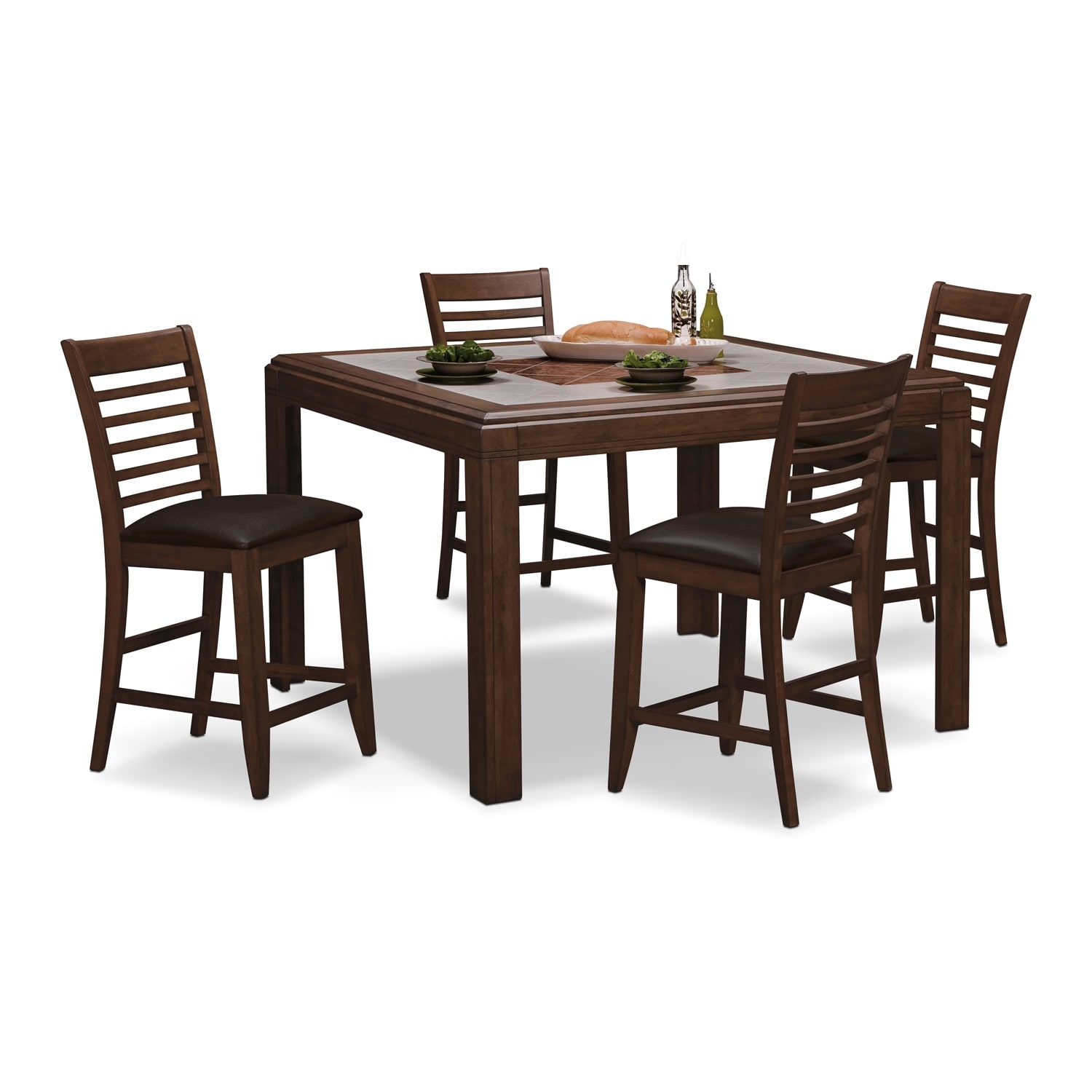 Document moved for Dining room furniture specials