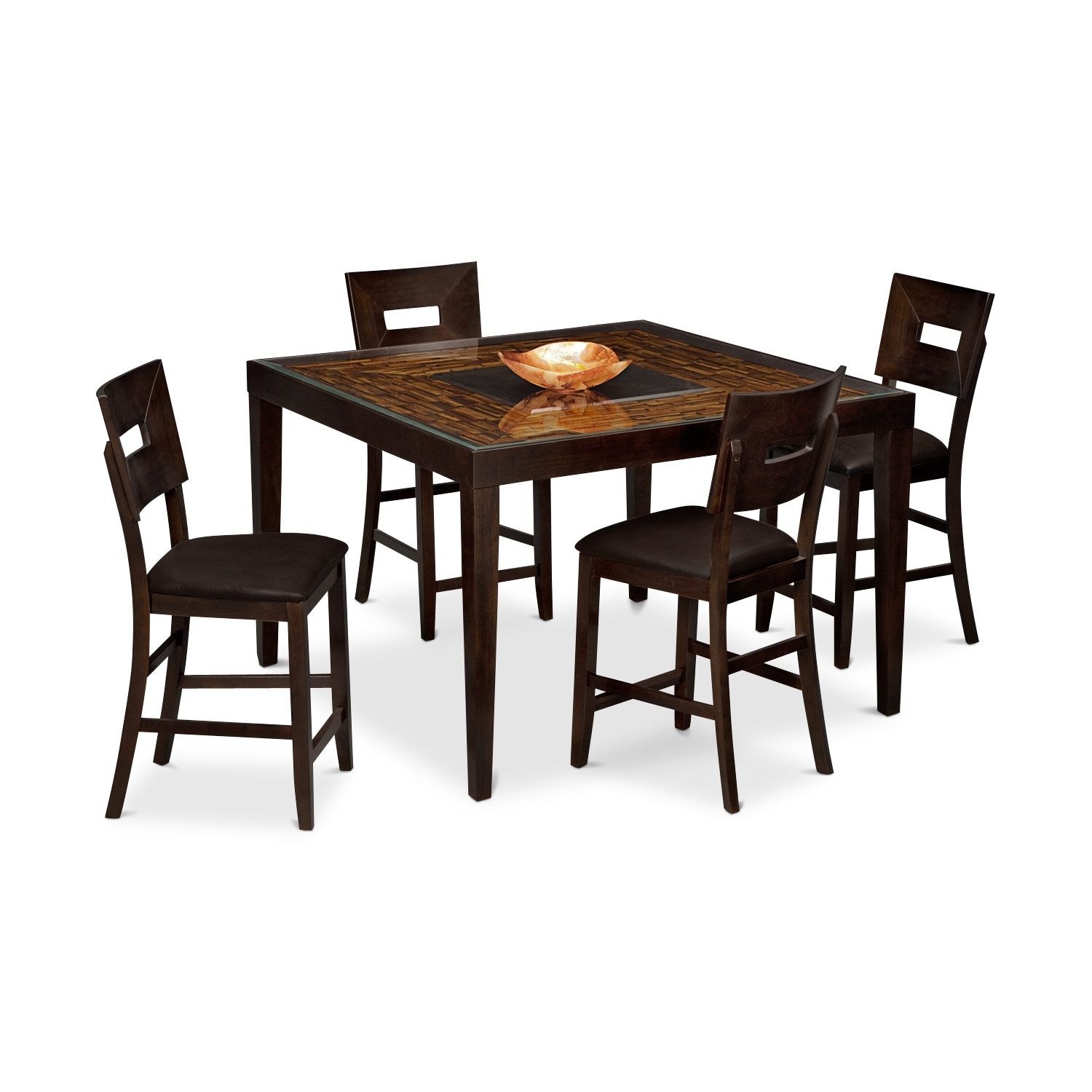 Furnishings for every room online and store furniture for Dining room furniture specials