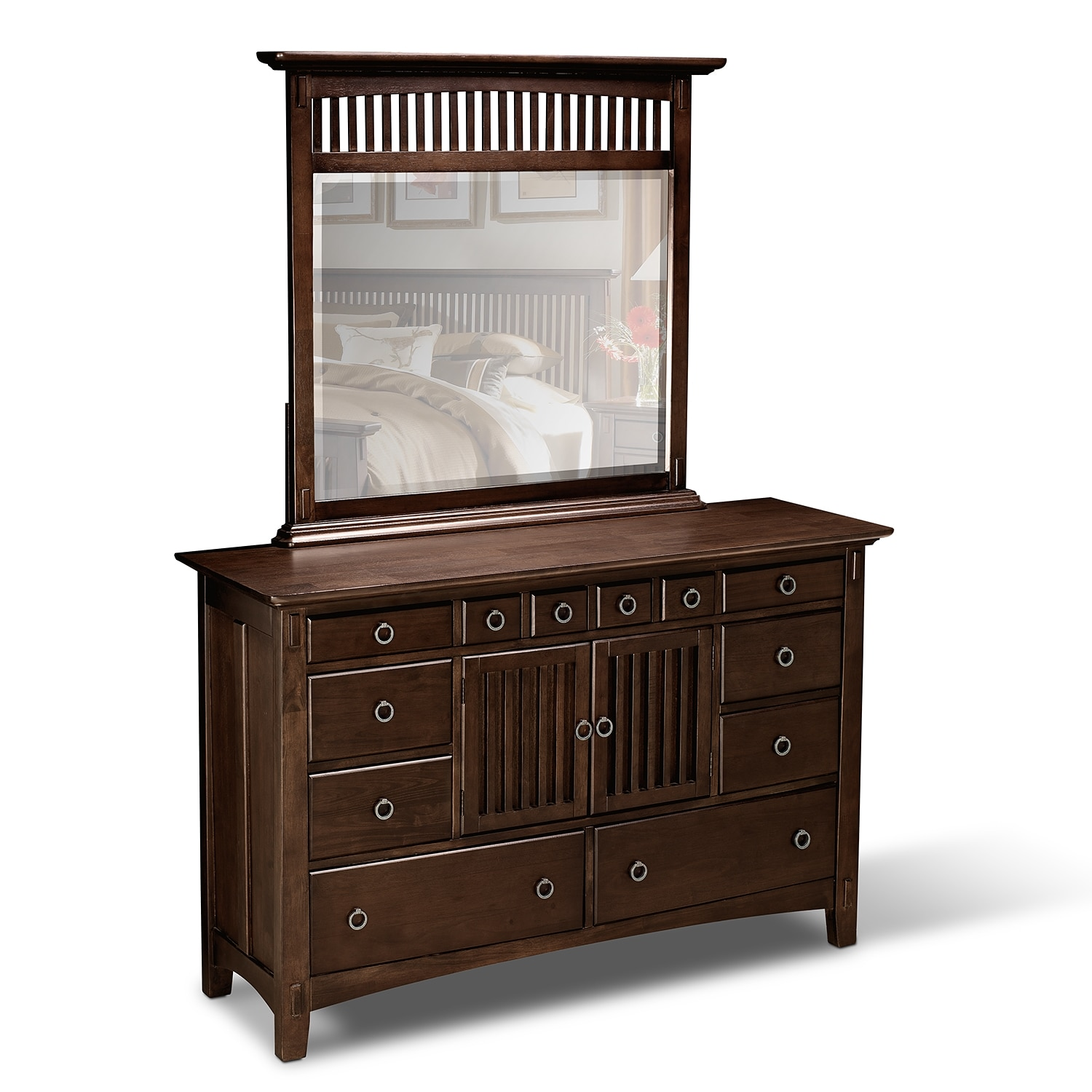 armoire for bedroom for the home pinterest bedroom