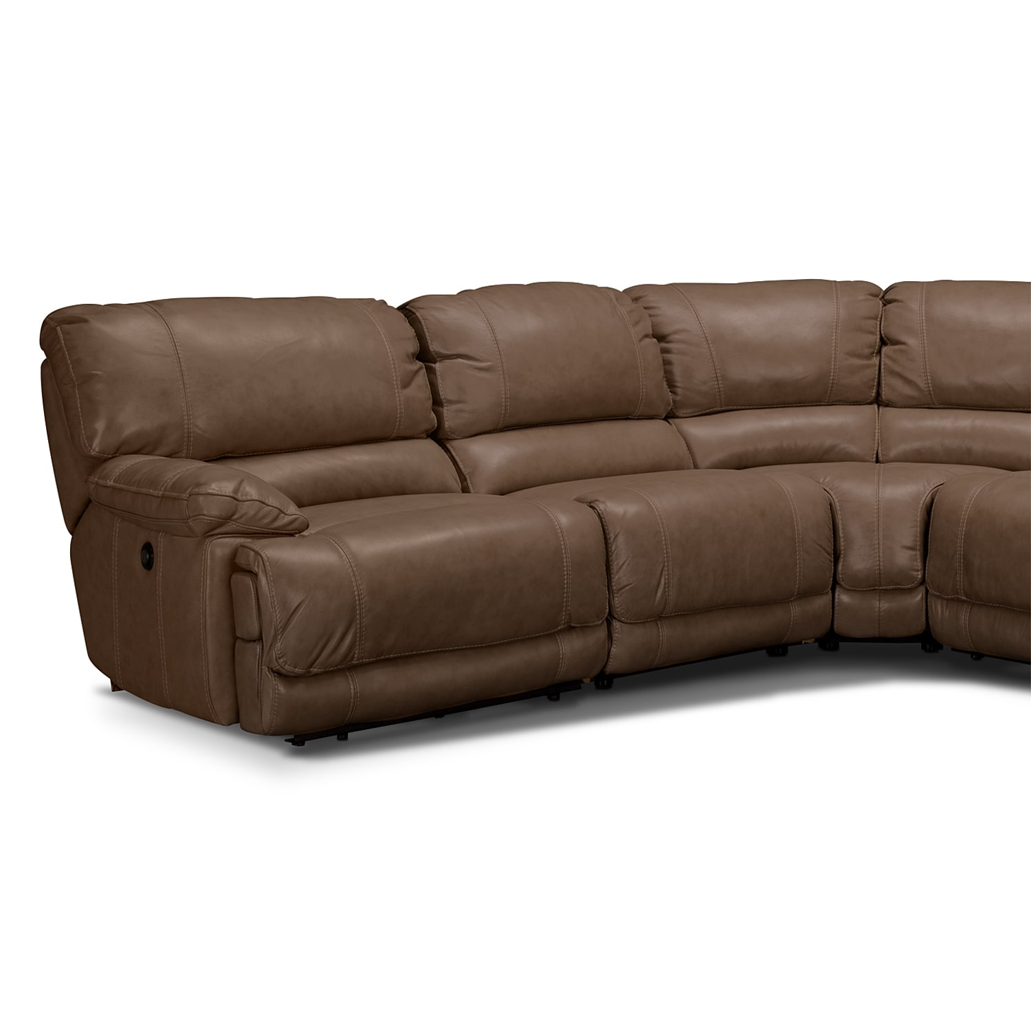 213341 besides 1577163 additionally 1580438 furthermore 4297202P moreover 11303634. on chairs at value city furniture