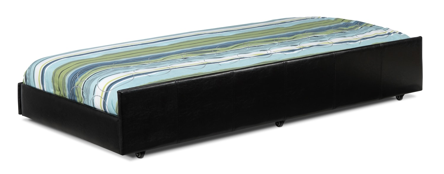 Living Room Furniture - Dixie Daybed Trundle