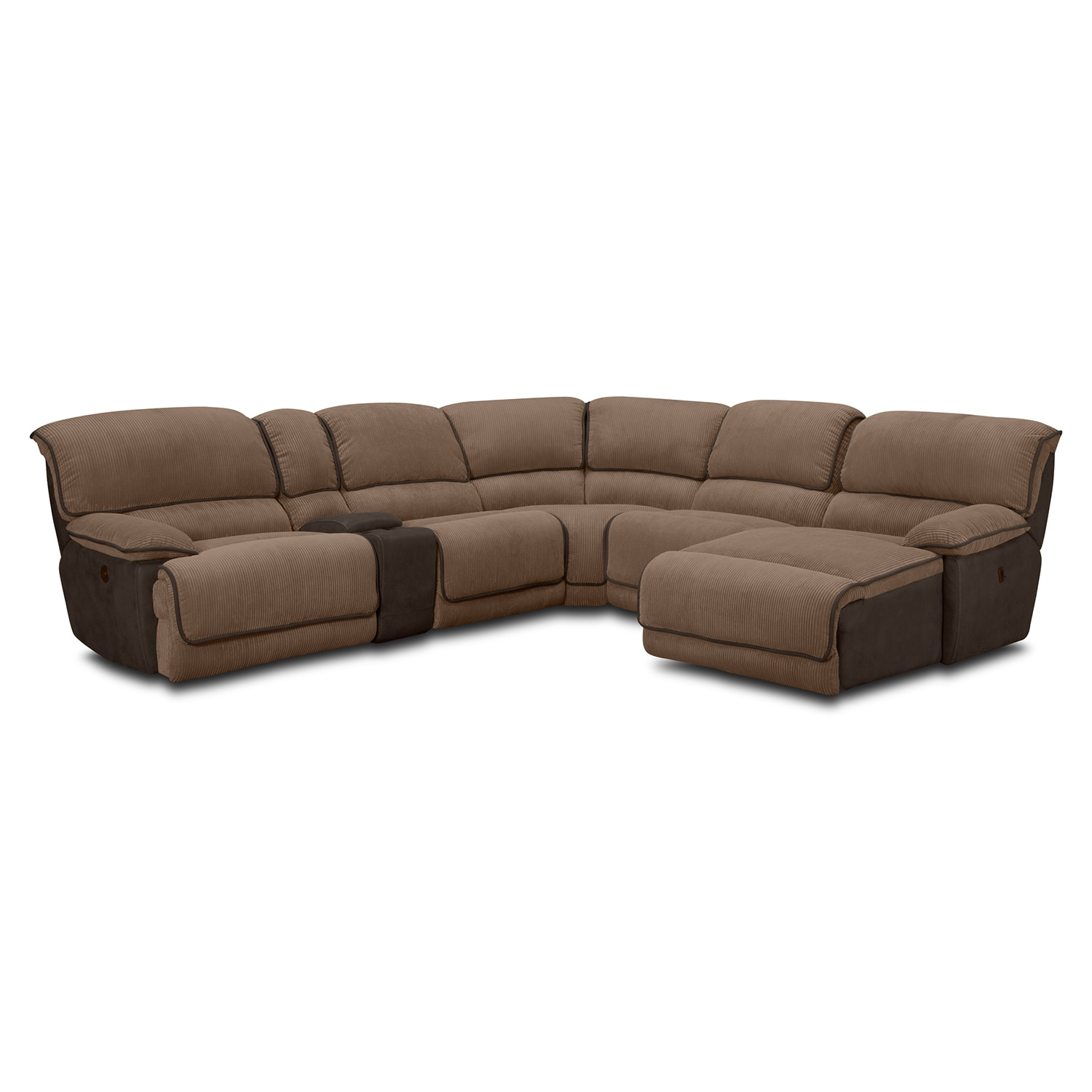 pact Childrens Sofa Bed together with 2 Seater Leather Recliner Sofa Sale moreover Top Reclining Sofas together with Homelegance Ashden Sofa Set Polyester Neutral 8313 SOFA SET P 77489 together with Vintage Stanley Furniture Mid Century Modern. on power sectional sofa
