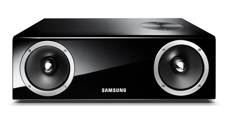 [Samsung Audio Dock DA-E570]