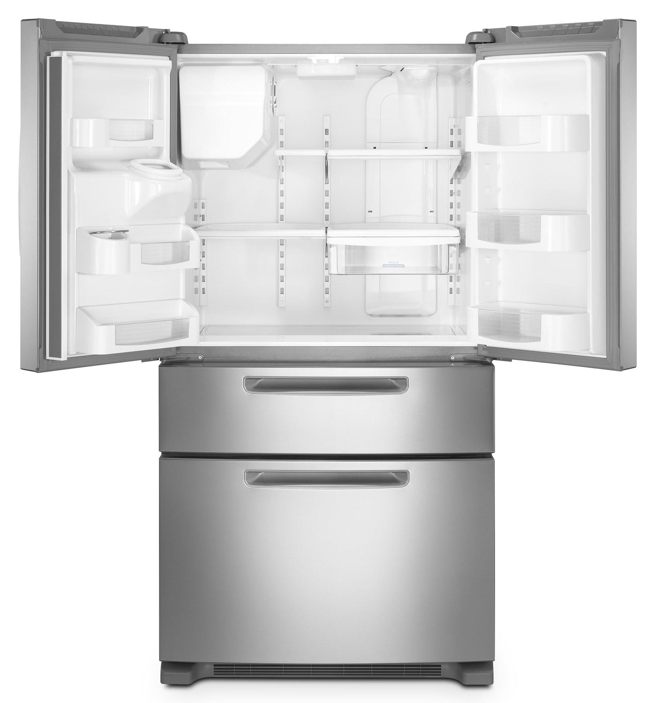 Refrigerators Parts Maytag Refrigerator Repair