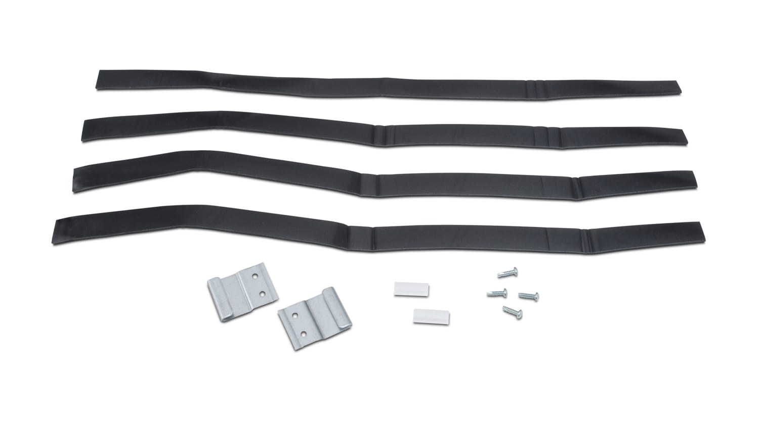 Washers and Dryers - Whirlpool Stacking Kit 8572546