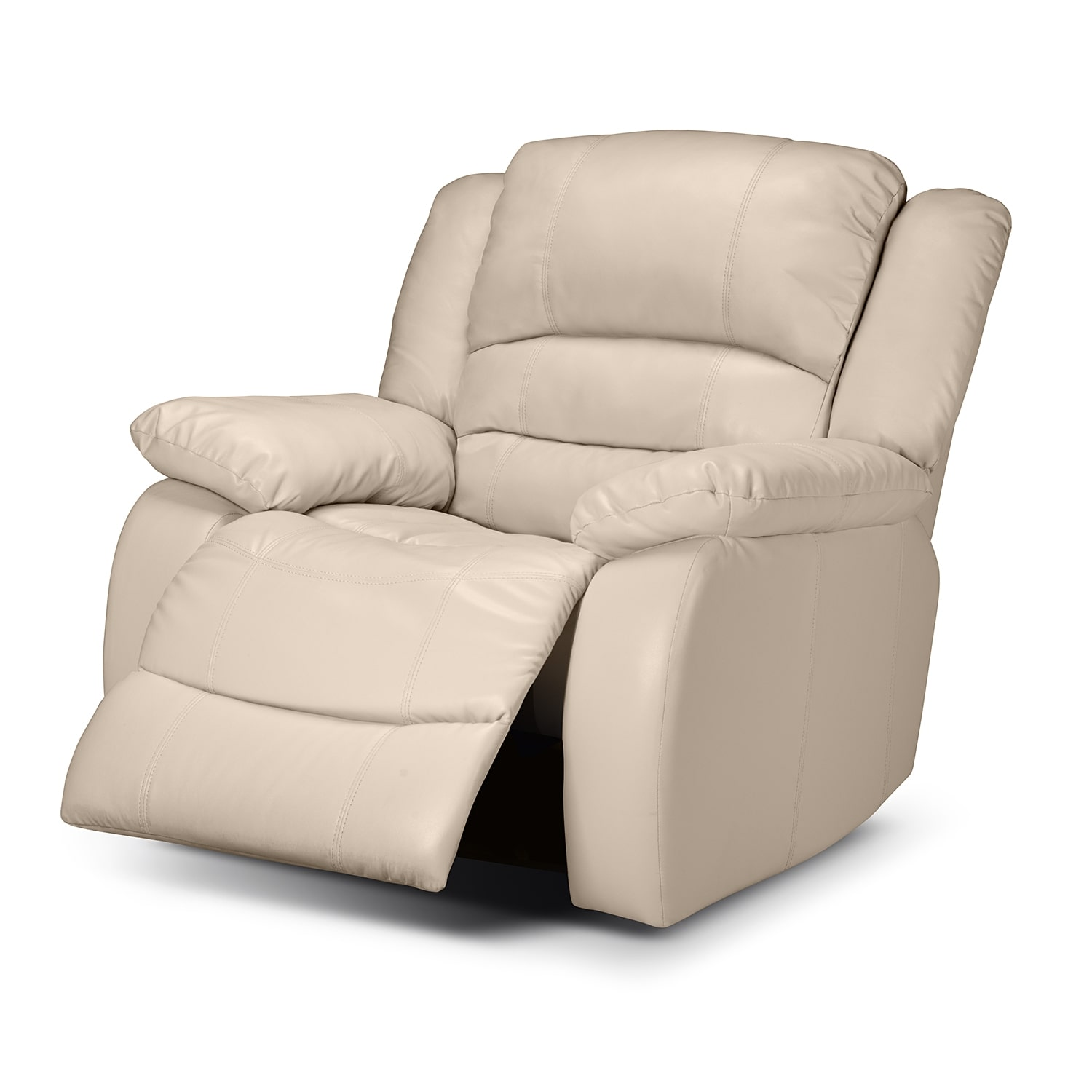 Rocker Recliner Loveseat Sale Sofa Chair
