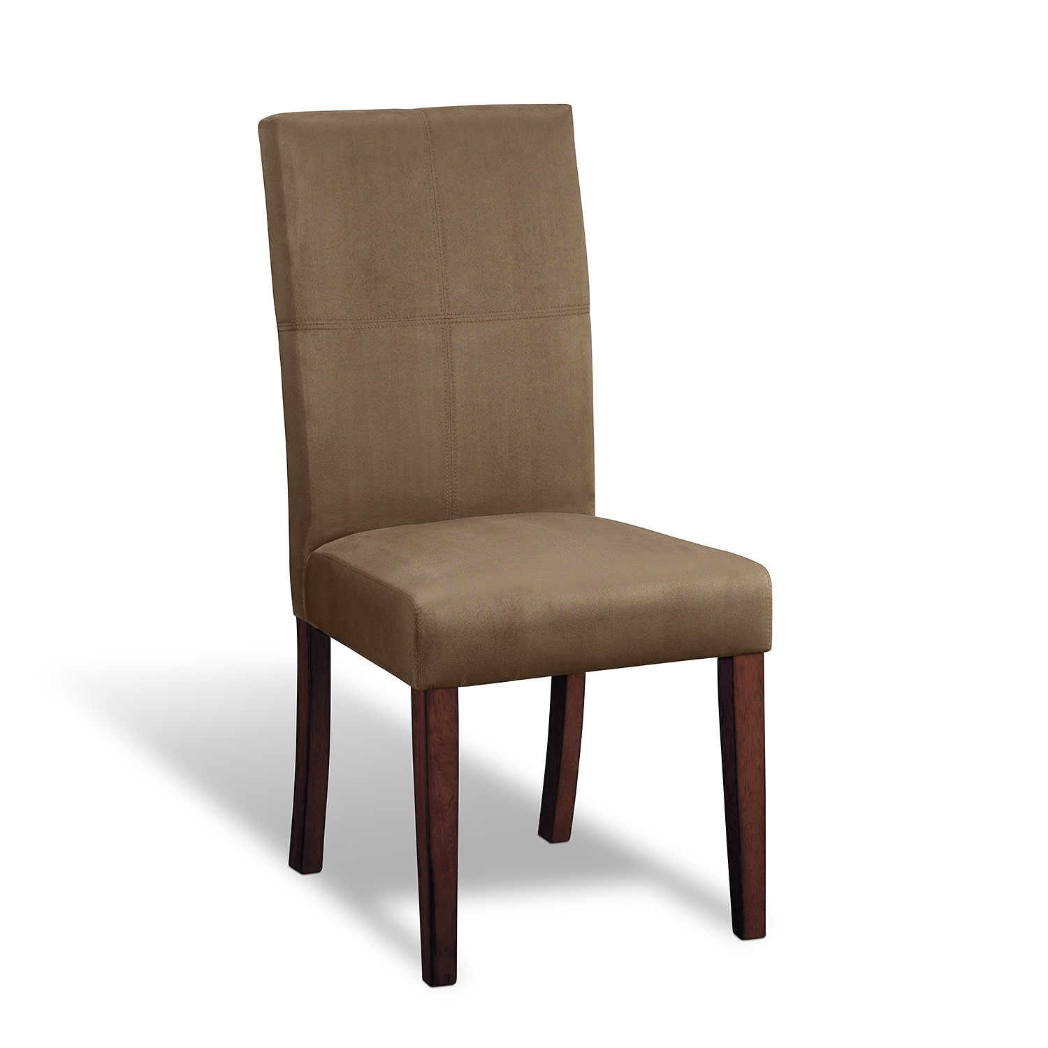 Cornerstone Dining Room Chair Value City Furniture : 274957 from valuecity.com size 1500 x 1500 jpeg 135kB