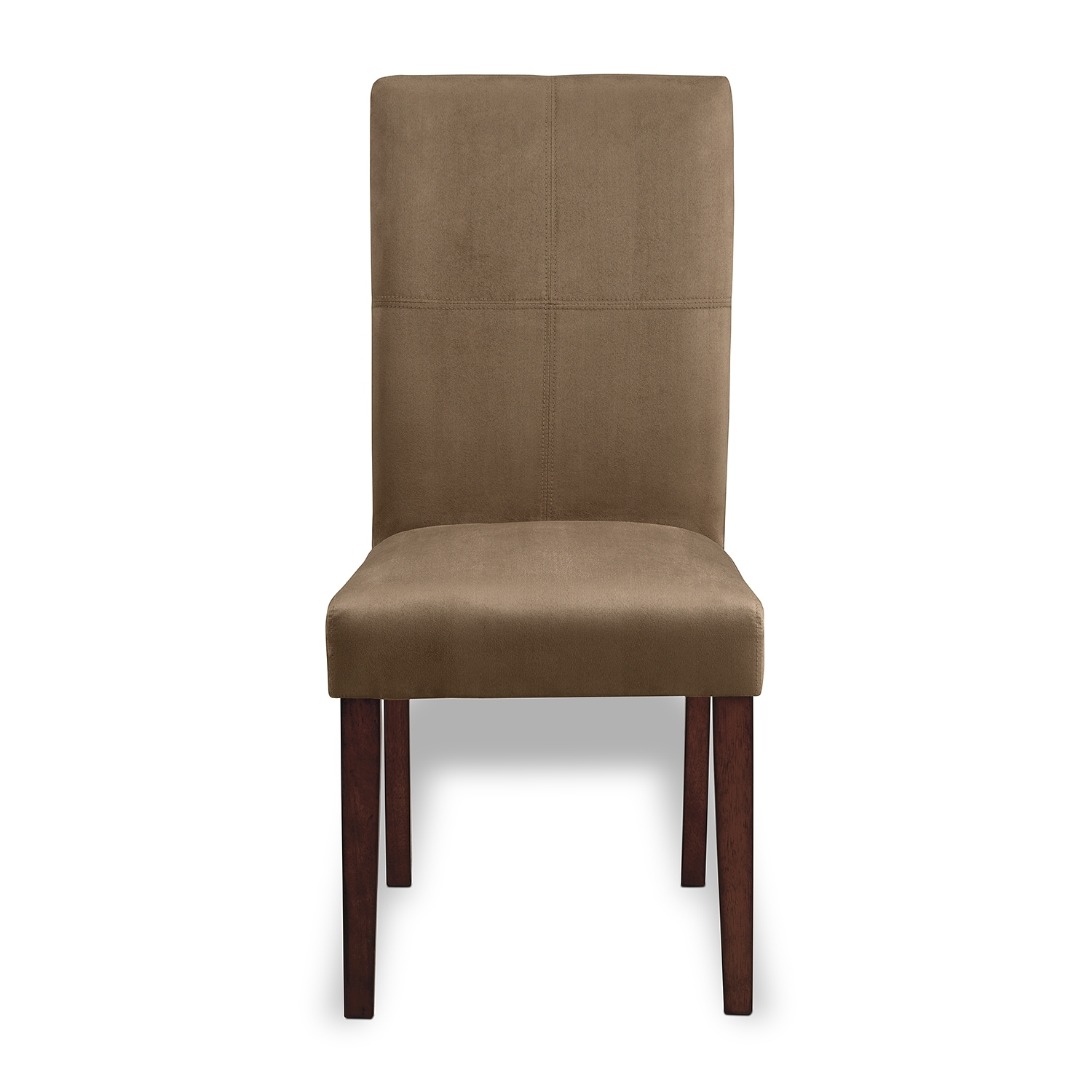 Cornerstone Dining Room Chair Value City Furniture : 274960 from valuecity.com size 1500 x 1500 jpeg 168kB