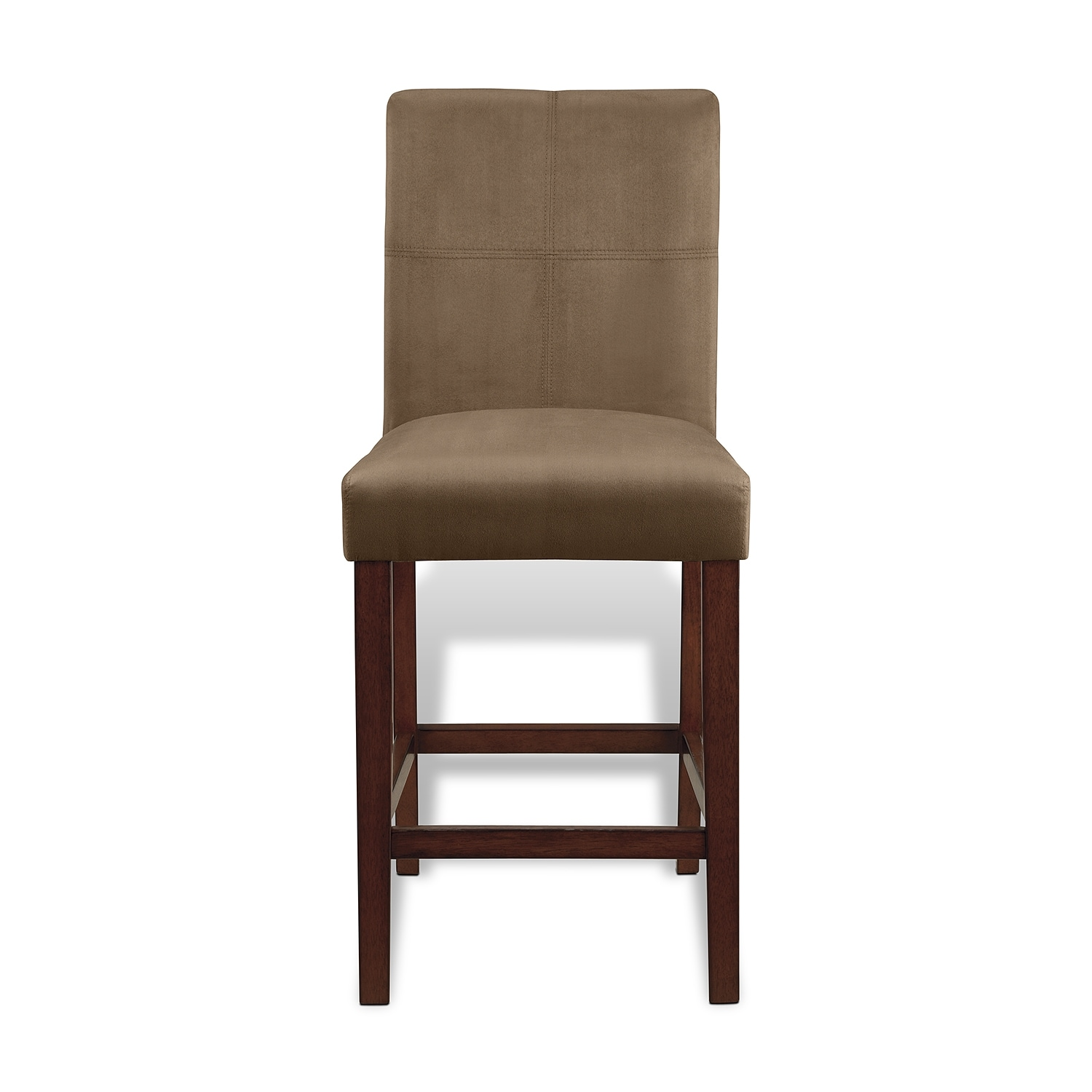 Cornerstone II Dining Room Counter Height Stool Value City Furniture