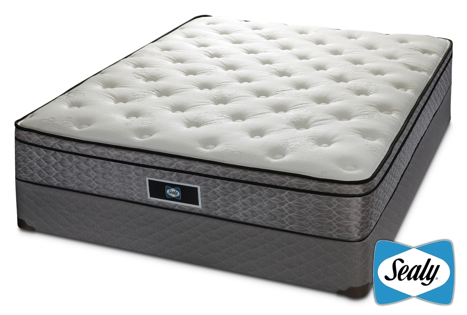 Split Queen Mattress Sale Bed Mattress Sale