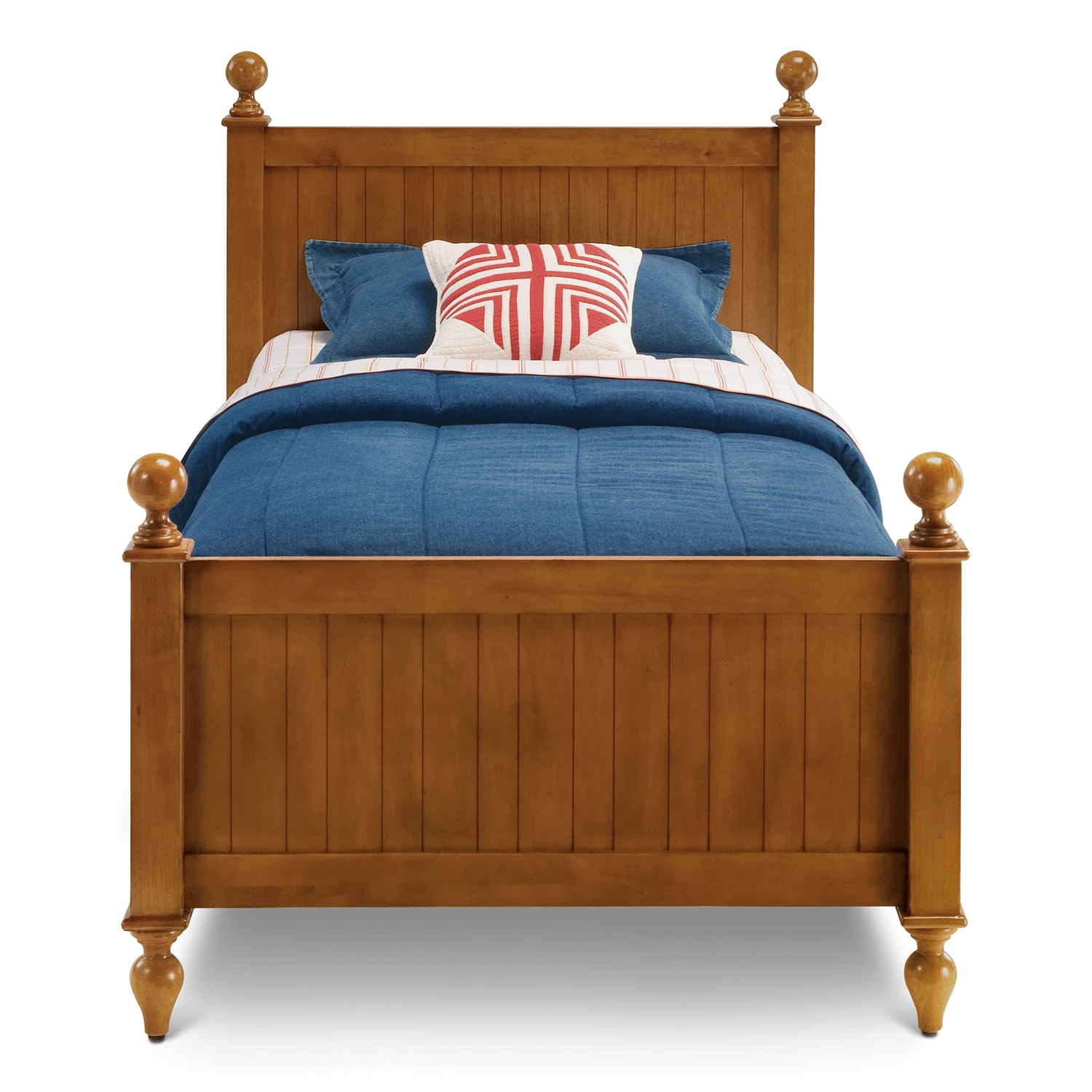 Value City Twin Beds Value City Furniture