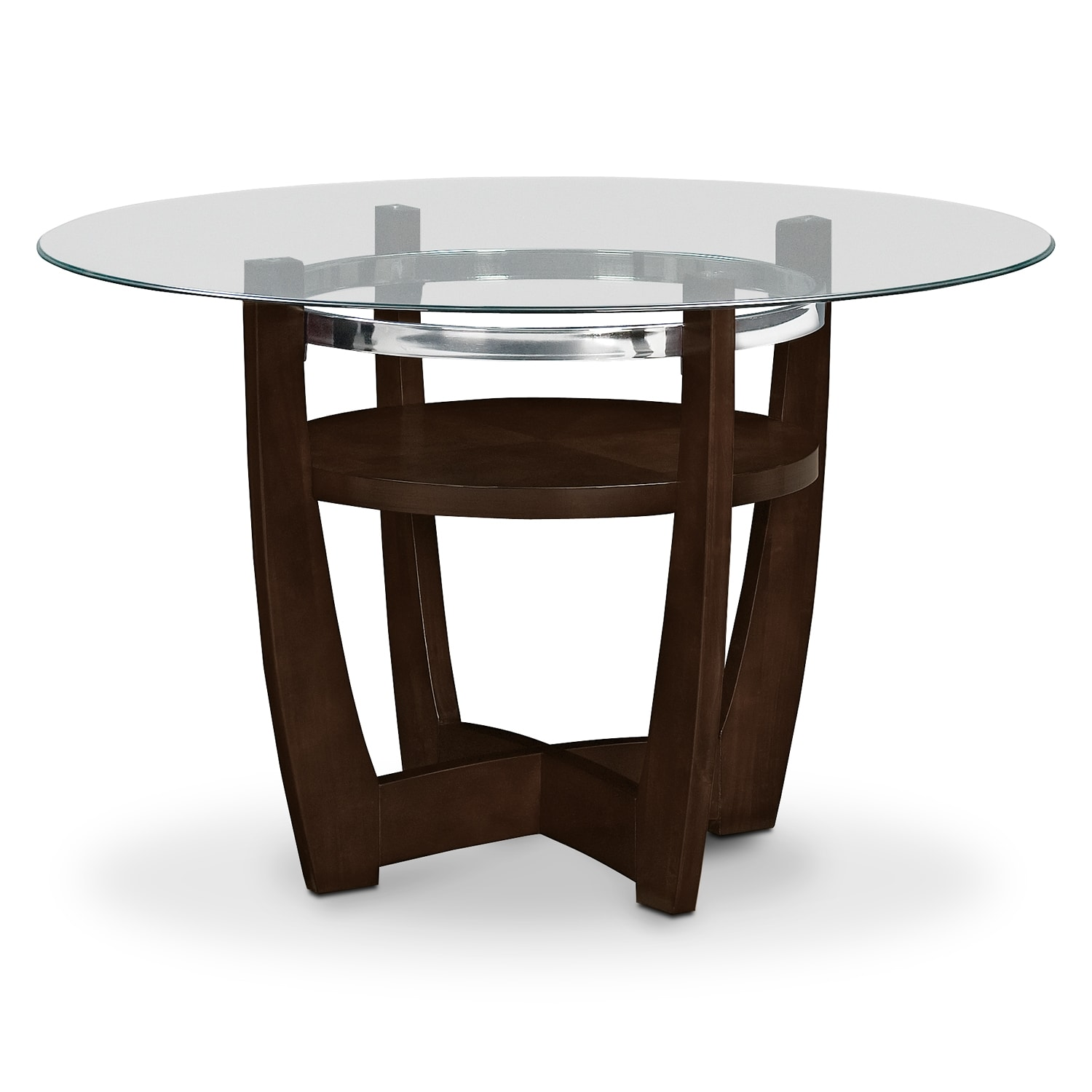 Alcove Table American Signature Furniture