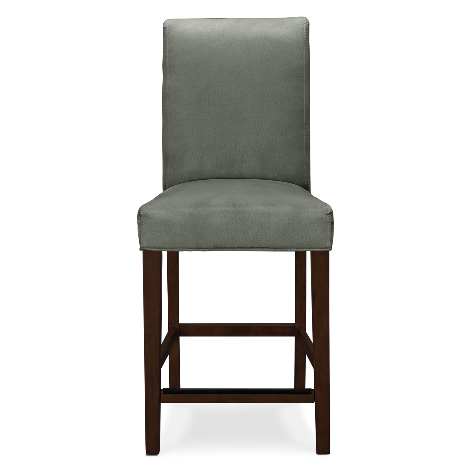 dining room furniture alcove sage ii counter height stool