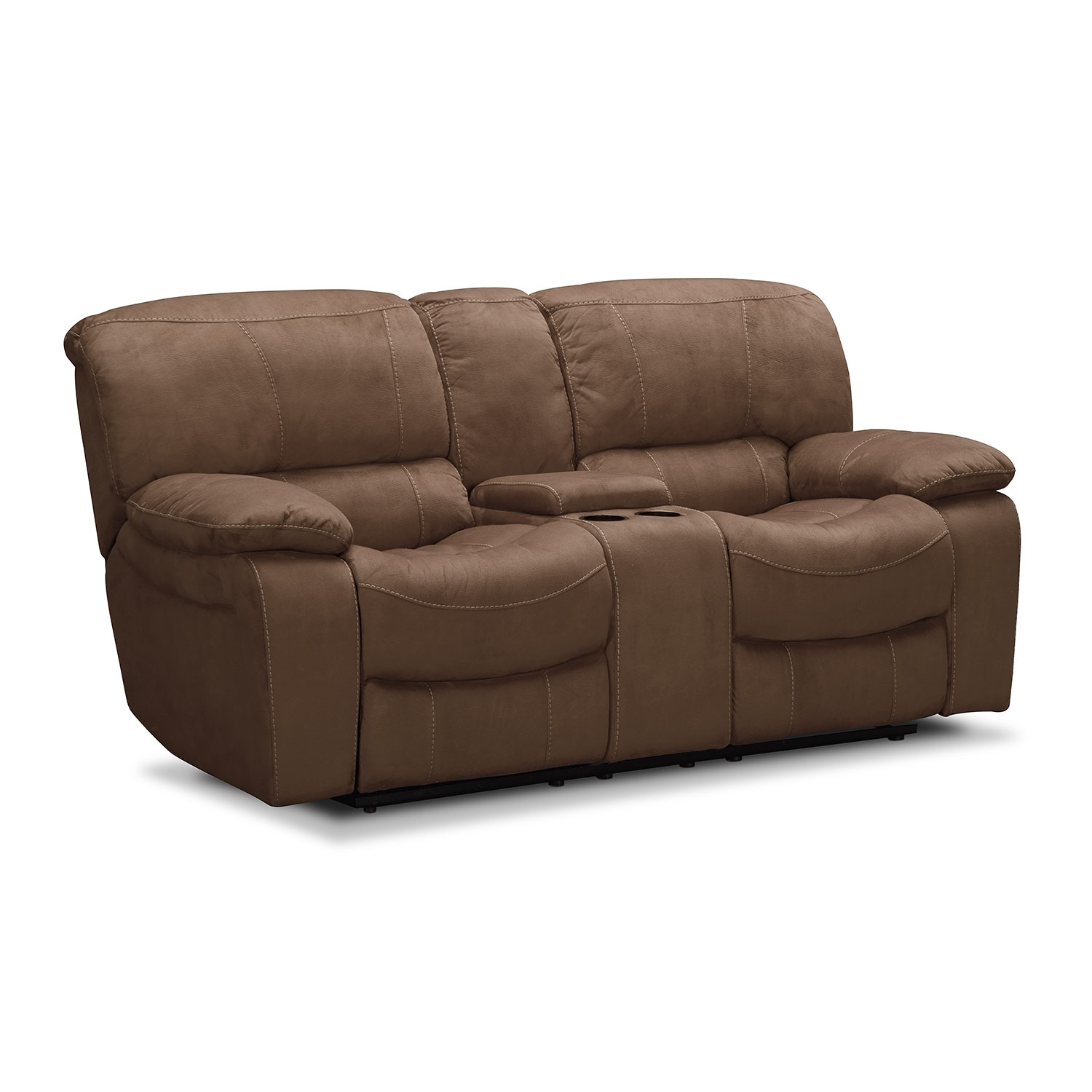 Dual Recliner 28 Images Coming Soon Valuecity Value