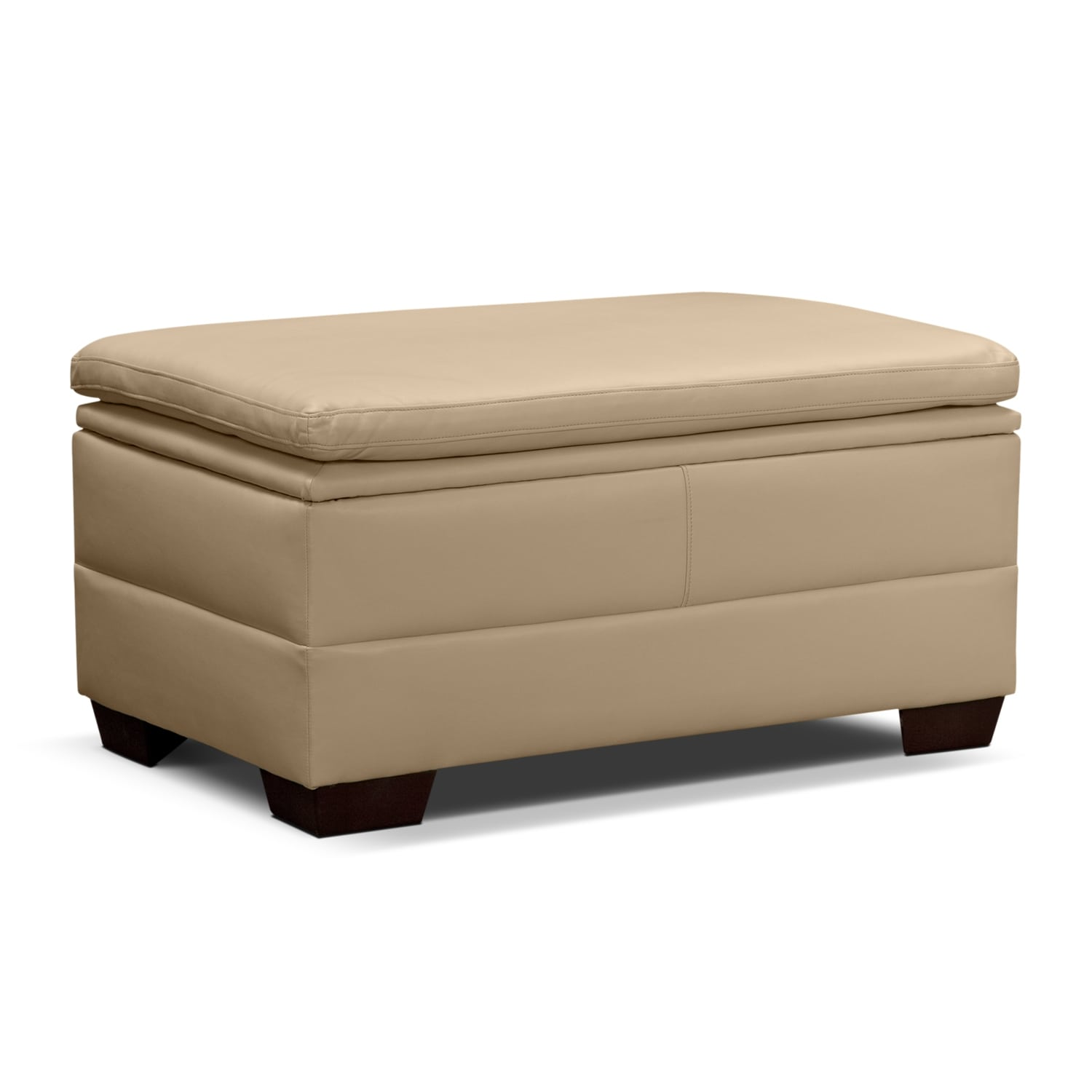Value City Furniture Ottoman 28 Images Torino Iii Leather Storage Ottoman Value City