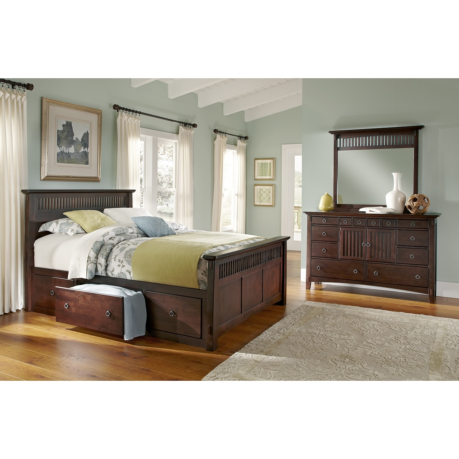 value city furniture. Black Bedroom Furniture Sets. Home Design Ideas