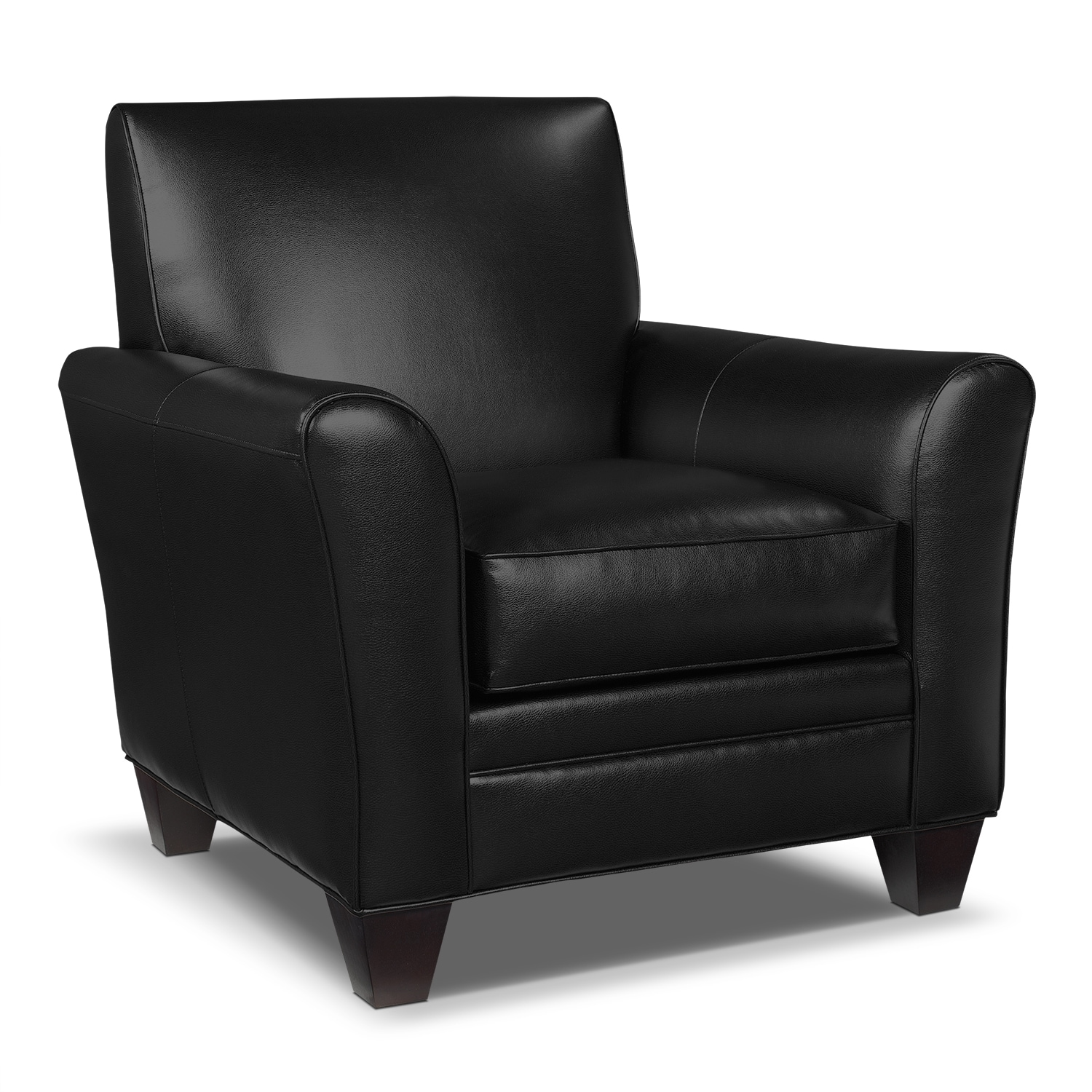 Icon Accent Chair Value City Furniture