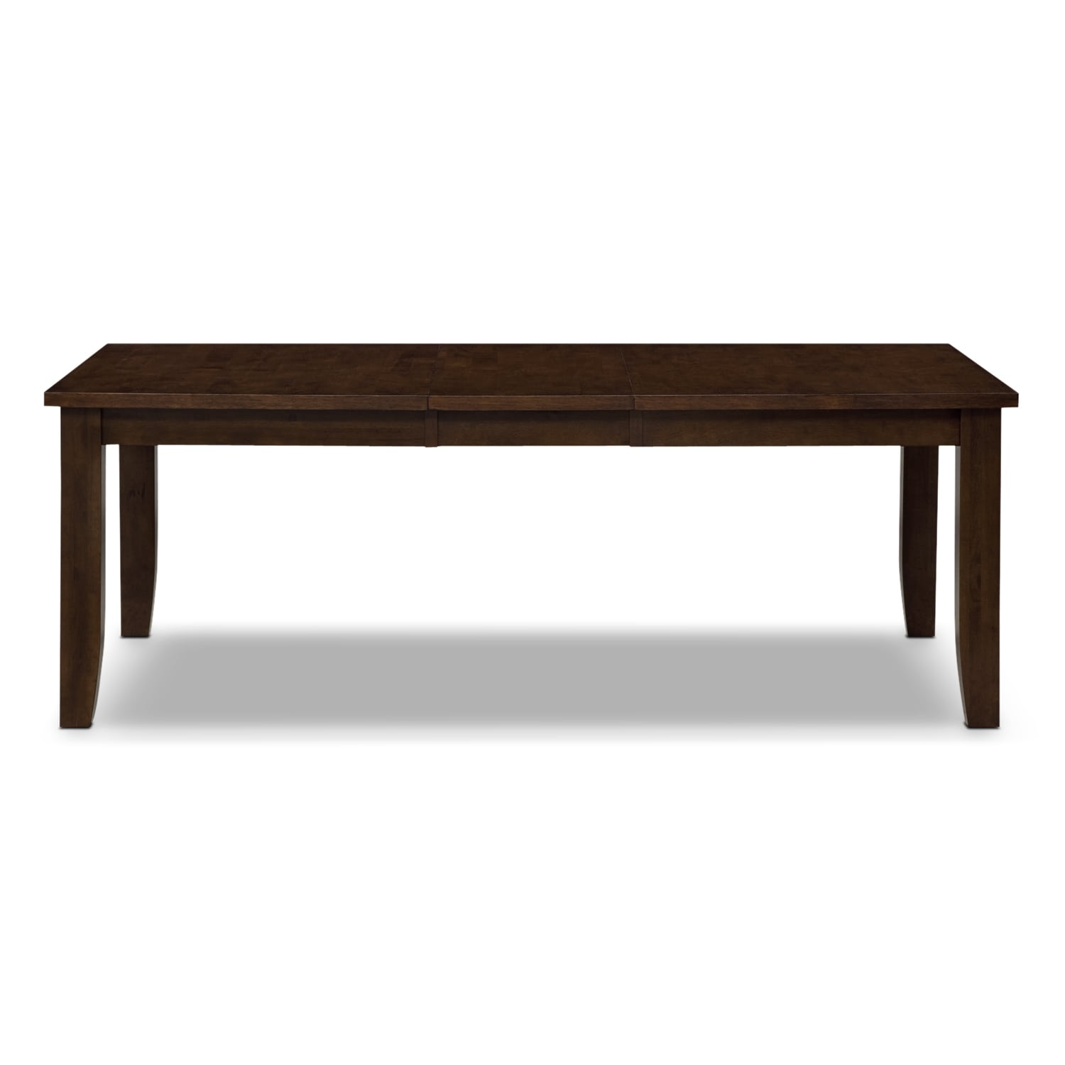 Abaco Table Value City Furniture