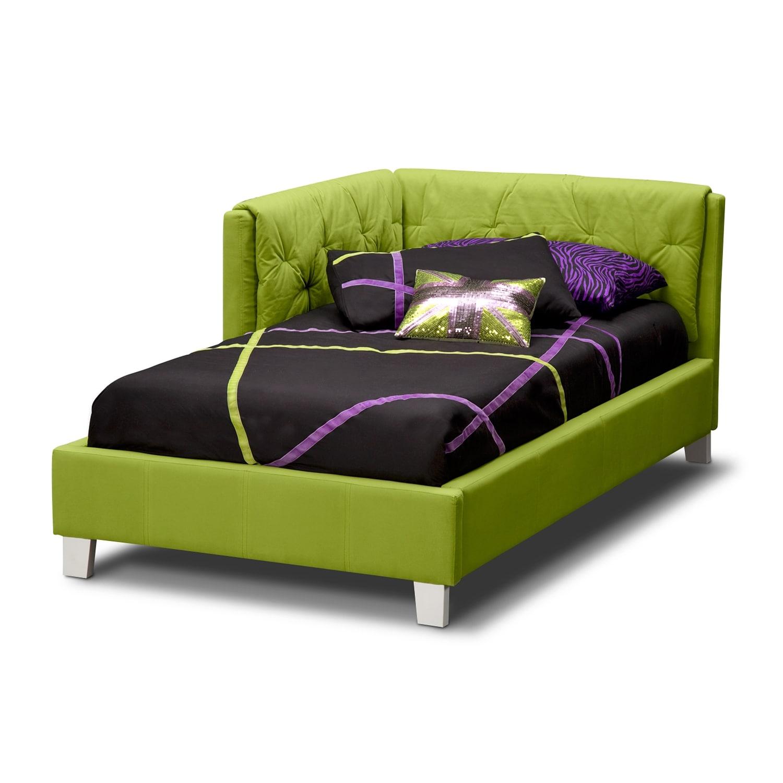 Build A Bear Twin Loft Bed Kids Beds Jordan S Furniture Jordans Com Bed Mattress Sale