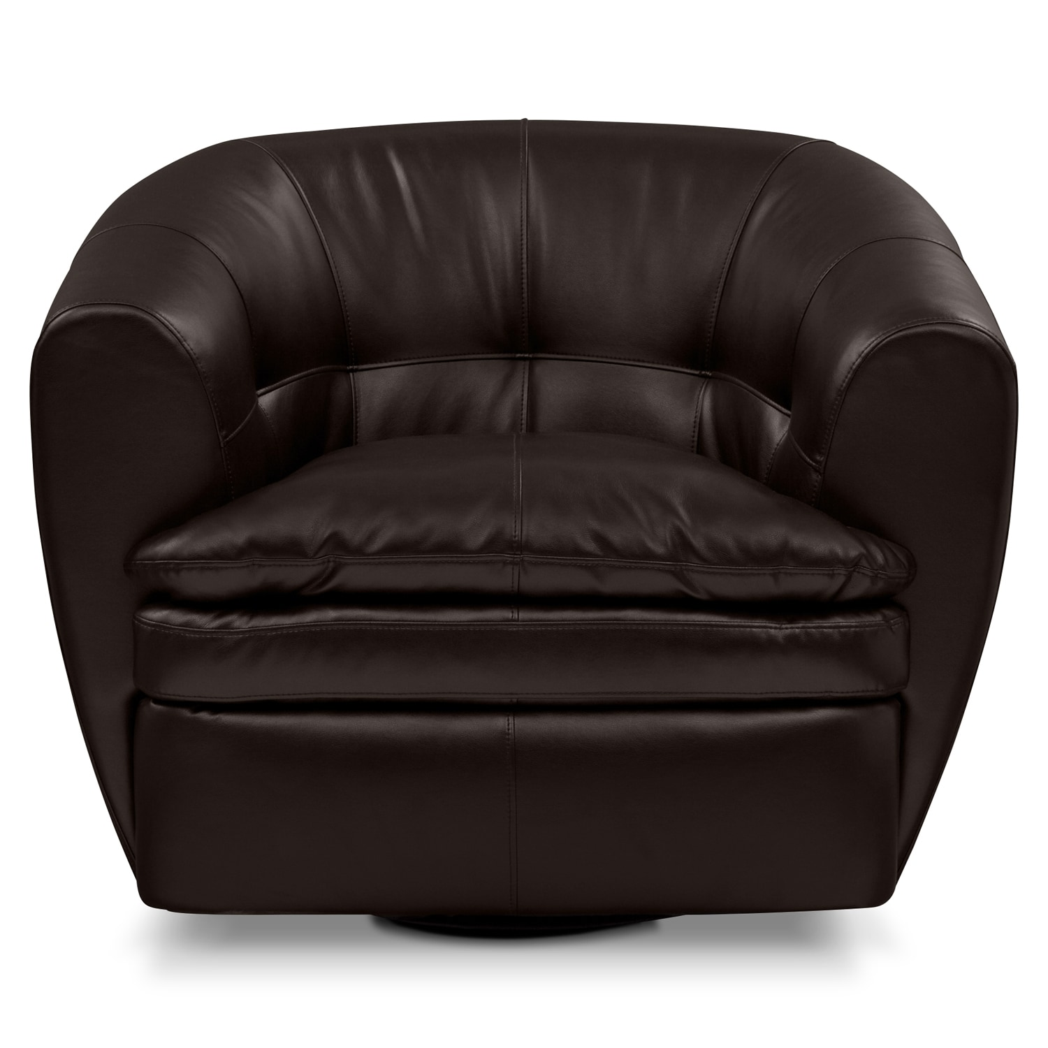 Coming soon - Swivel chair living room furniture ...