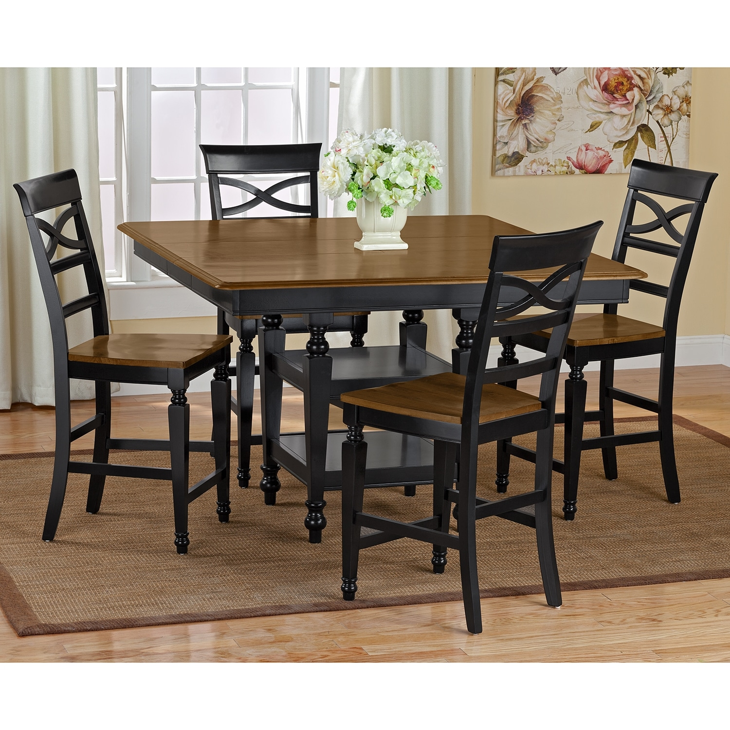 Dining Table Value City Dining Tables