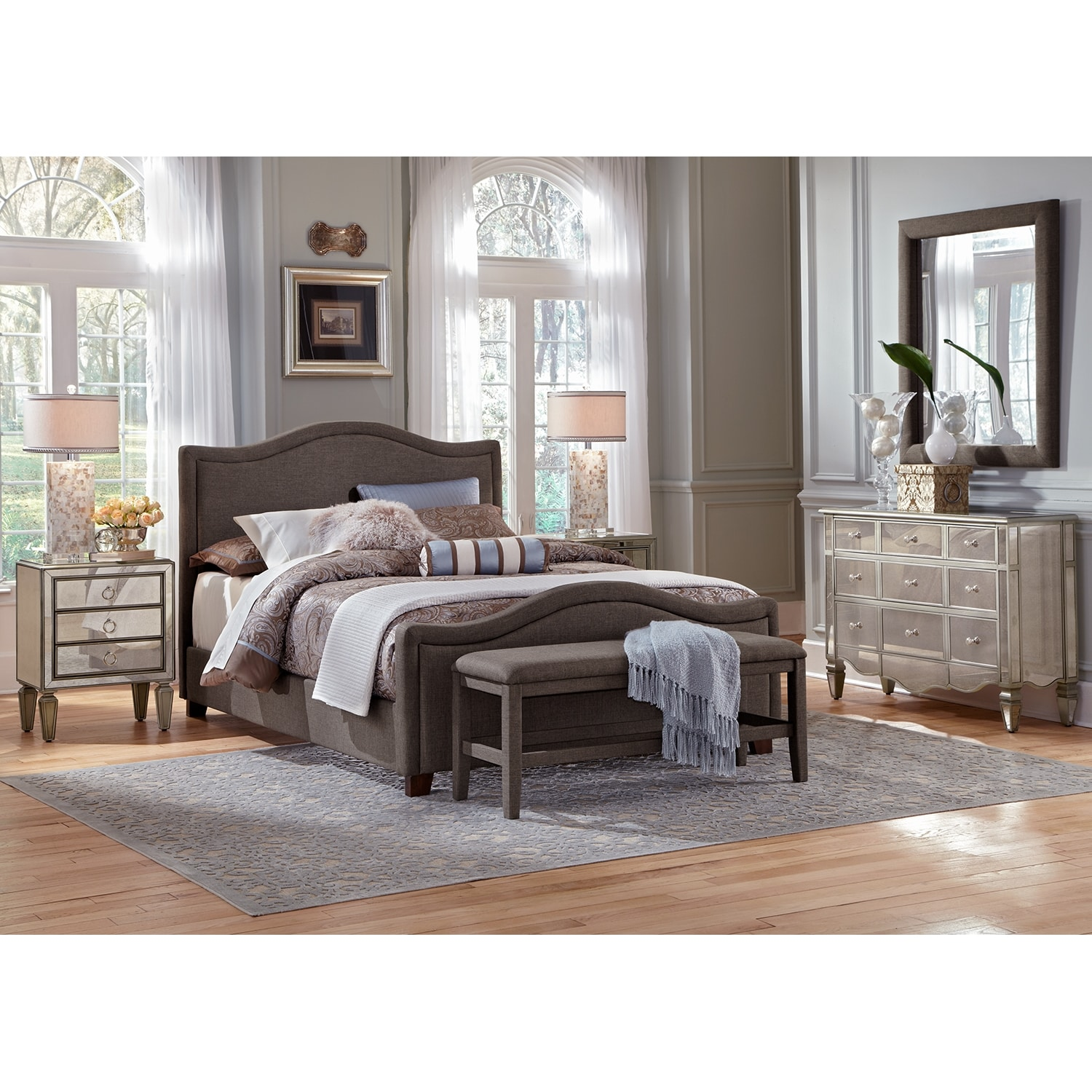 furnishings for every room online and store furniture